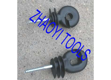 PIT01 02 screw insulators